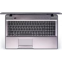 Как правильно подбирать комплектующие для ноутбука