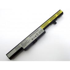 Батарея Lenovo L13S4A01 (B40-80, B51-30, B51-35) Lenovo 2200mAh 14.4 V Чёрный