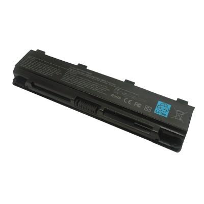 Батарея Toshiba PA5036U-1BRS Toshiba 4400mAh  10.8 V