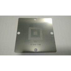 Трафарет ATI IXP400 0.6mm 80x80