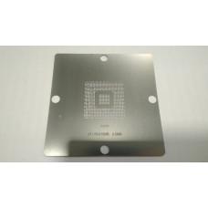 Трафарет ATI RC410MB 0.6mm 80x80