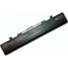 Батарея Samsung X22.. (X22 Series) Samsung 5200mAh 14.8V Чёрный