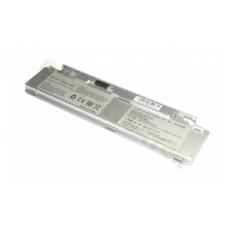 Батарея Sony VGP-BPS15.. (VGP-BPS15, VGP-BPL15) Sony 4800mAh 7.4V серебристый
