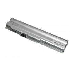 Батарея Sony VGP-BPS2.. (VAIO PCG: 6C1N, 6P1L, 6P1P, 6P2L) Sony 4400mAh  11.1V серебристый