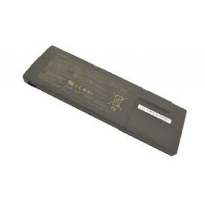 Батарея Sony VGP-BPS24 (VGP-BPL24, VGP-BPS24, VGP-BPSC24; SONY VAIO: VPCSA) Sony 4400mAh  10.8 V Чёр