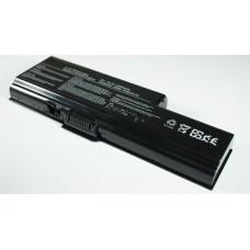 Батарея Toshiba PA3640.. (Qosmio F50 Series) Toshiba 4400mAh  14.4 V Чёрный