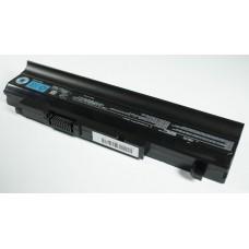 Батарея Toshiba PA3781.. (Satellite: E200, E205, E206) Toshiba 4400mAh  10.8 V Чёрный