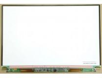 Матрица для ноутбука Toshiba 133LDS035BR (LTD133EXBY) Toshiba 13.3 1280х800 LED 35pin внизу справа