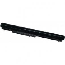 Батарея HP LA04 (Pavilion 14-N000, 15-N000, 15-N200 series) HP 2200mAh 14.8V Чёрный