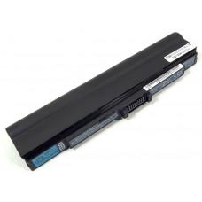 Батарея ACER UM09E36 (Aspire: 1410, 1810, 1810T, 1810TZ) ACER 4400mAh  11.1V Чёрный