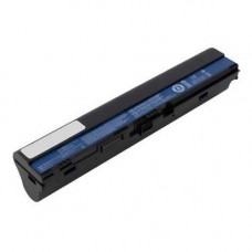 Батарея ACER AL12X32.. ((Версия 1) (Aspire One 725, 756, 765 series)) ACER 2200mAh 14.8V Чёрный