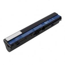 Батарея ACER AL12X32.. ((Версия 1) (Aspire One 725, 756, 765 series)) ACER 2200mAh 14.8V Чёрный