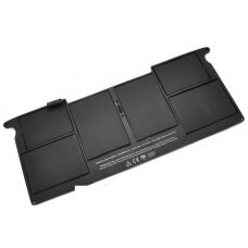Батарея Apple A1495 (A1465 (2012 – наше время)) Apple 5100mAh 7.6V Чёрный