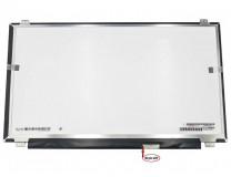 Матрица для ноутбука Samsung LTN156HL11 15.6' 1920x1080 LED 30pin(eDP, IPS) внизу справа SLIM Вертикальные ушки Матовая