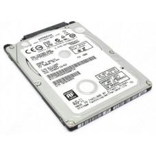 Жесткий диск Hitachi HTS545050A7E380 Hitachi 2.5' 500 ГБ 5400 об/мин 8 МБ SATA II