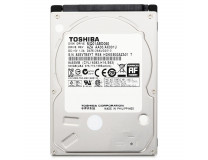 Жесткий диск Toshiba MQ01ABF050 Toshiba 2.5