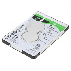 Жесткий диск Seagate ST500LM048 Seagate 2.5