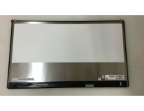 Матрица для ноутбука LG-Philips 156LQS730EBRI (LP156WF8-SPA1) LG-Philips 15.6