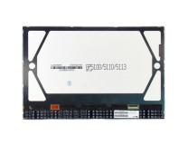 Матрица для ноутбука Samsung 101LDN40MTL (LTL101AL03) 10.1