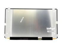 Матрица для ноутбука Sharp 156LZS540EBRI (LQ156D1JX01B) Sharp 15.6 3840х2160 LED 40pin(eDP, IPS) вн
