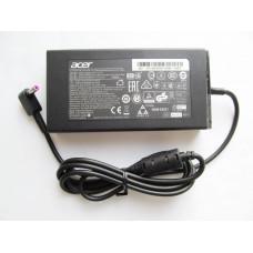 Блок питания для ноутбука ACER (5.5*1.7) 7.1A 135W 19V (PA-1131-05) ACER 135W 19V 7.1A 5.5*1.7мм