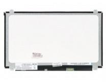 Матрица для ноутбука BOE NT156WHM-N32 (NT156WHM-N12) BOE 15.6 1366x768 LED 30pin eDP внизу справа S