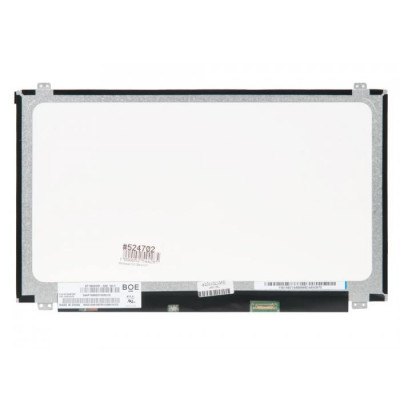 Матрица для ноутбука BOE NT156WHM-N32 (NT156WHM-N12) BOE 15.6