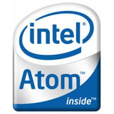 Процессор Intel SLBXE (INTEL Atom N570) INTEL N570 2.66Ghz 8.5W