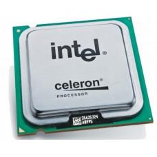 Процессор Intel SR109 (INTEL Celeron 1007U) INTEL Celeron 1007U 1.5Ghz 17W