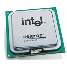 Процессор Intel SR1LY (INTEL Celeron N2805) INTEL N2805 1.467Ghz 4.3W