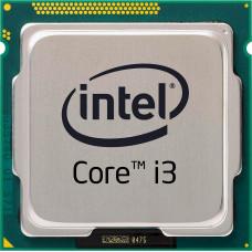 Процессор Intel SR0TX (INTEL Core i3-3120M) INTEL Core i3-3120M 2.5Ghz 35W