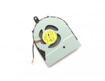 Кулер для ноутбука Dell DFS541105FC0T FG9V (INSPIRON 5458, 5459, 5558, 5559 )