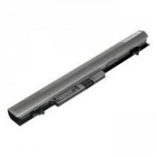 Батарея HP RO04 (ProBook 430 G3, 440 G3) HP 2600mAh 14.8V серебристый
