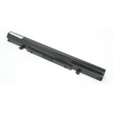 Батарея Toshiba PA5076U.. (Satellite: L950D, S900, S955, U900, U940, U945D ) Toshiba 2200mAh 14.8V Ч