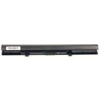 Батарея Toshiba PA5185U-1BRS (Satelite: C50, C55, L55) Toshiba 2200mAh 14.8V Чёрный