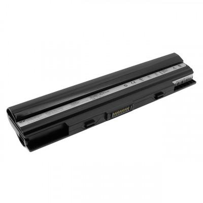 Батарея для ноутбука ASUS A32-UL20 (EeePC 1201, UL20) 5200mAh 10.8V-11.1V Чёрный