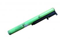 Батарея для ноутбука ASUS A31N1537 (X441SA, X441SC, X441UA, X441UV) 36Wh 10.8 V Чёрный