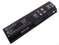 Батарея для ноутбука HP Pavilion DV4-5000, M6-1000, dv6-7000 (HSTNN-DB3P, MO06) HP 5200mAh 11.1V Чёр