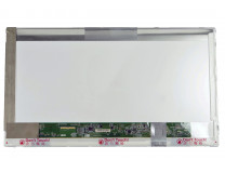 Матрица для ноутбука AU Optronics B173RW01 V.3 AU Optronics 17.3' 1600x900 LED 40 pin внизу слева NO