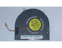 Кулер для ноутбука Dell DFS501105FQ0T FB93 (INSPIRON 15R i5520 )