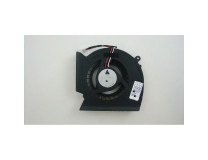 Кулер для ноутбука Samsung E352, E452, R523 (BA81-08475A / KSB0705HA) Samsung