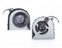 Кулер для ноутбука ACER Predator Helios 300, Nitro5, AN515 ACER