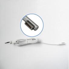 DC кабель питания для ноутбука Apple 85W MagSafe Power L L-образный разъём