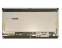 Матрица для ноутбука LG-Philips 156LQN40BL (LP156WF1-TLC2) LG-Philips 15.6