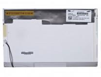 Матрица для ноутбука Samsung 133CDN30TR (LTN133AT01) Samsung 13.3