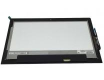 Матрица для ноутбука LG-Philips 156LQS030EBRT (LP156WF5-SPA2 touch) LG-Philips 15.6