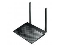Маршрутизатор/роутер ASUS RT-N11P (Asus RT-N11P) Asus Ethernet 2 порта 802.11 b/g/n  300mbps 2