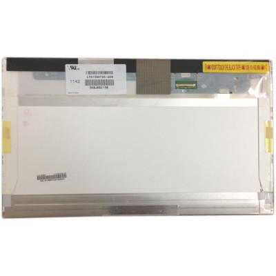Матрица для ноутбука Samsung LTN156AT05 Samsung 15.6' 1366x768 LED 40 pin внизу слева NORMAL Без кре