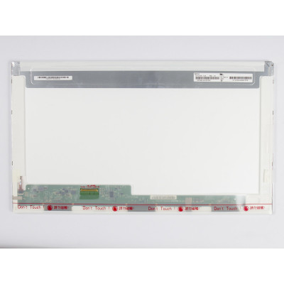 Матрица для ноутбука AU Optronics B173RW01 V.0 AU Optronics 17.3' 1600x900 LED 40 pin внизу слева NO