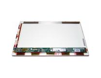 Матрица для ноутбука Chunghwa CLAA173UA01A  Chunghwa 17.3 1600x900 LED 40 pin внизу слева NORMAL Бе